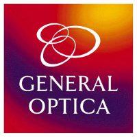 logo-general-optica