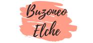 Buzoneo en Elche